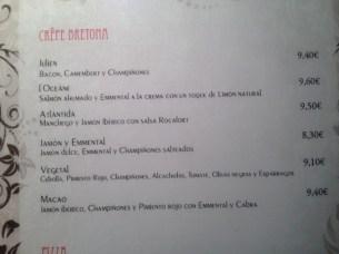 27-restaurante-estel-de-gracia-barcelona-que-se-cuece-en-bcn-planes-barcelona-46