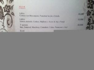28-restaurante-estel-de-gracia-barcelona-que-se-cuece-en-bcn-planes-barcelona-47