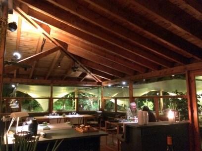 Restaurante La Balsa Barcelona Que se cuece en bcn planes barcelona (22)