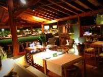 Restaurante La Balsa Barcelona Que se cuece en bcn planes barcelona (40)