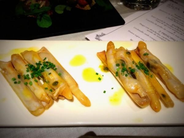 Restaurante La Balsa Barcelona Que se cuece en bcn planes barcelona (8)