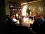 restaurante barcelona milano que se cuece en bcn villarroel (13)