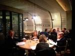 restaurante barcelona milano que se cuece en bcn villarroel (14)
