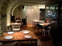 restaurante barcelona milano que se cuece en bcn villarroel (15)