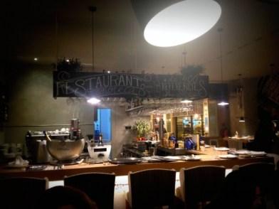 restaurante barcelona milano que se cuece en bcn villarroel (19)