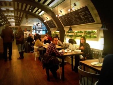 restaurante barcelona milano que se cuece en bcn villarroel (2)