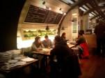 restaurante barcelona milano que se cuece en bcn villarroel (3)