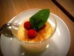 restaurante barcelona milano que se cuece en bcn villarroel (30)