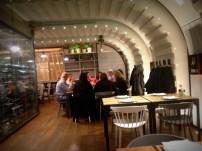 restaurante barcelona milano que se cuece en bcn villarroel (32)