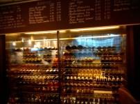 restaurante barcelona milano que se cuece en bcn villarroel (42)