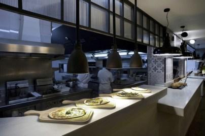restaurante barcelona milano que se cuece en bcn villarroel (50)