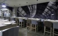 restaurante barcelona milano que se cuece en bcn villarroel (53)