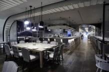 restaurante barcelona milano que se cuece en bcn villarroel (59)