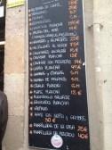 casa mari y rufo que se cuece en bcn planes barcelona restaurantes restaurants (3)