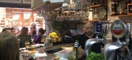 casa mari y rufo que se cuece en bcn planes barcelona restaurantes restaurants