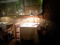 petit comite que se cuece en bcn planes barcelona restaurantes restaurants (4)