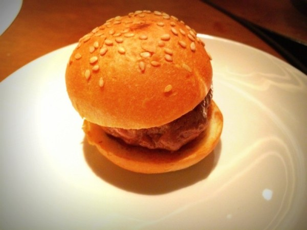 restaurante cachitos barcelona planes que se cuece en bcn (30)