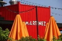 TERRAZA MARTINEZ RESTAURANTE BARCELONA QUE SE CUECE EN BCN (1)