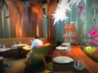 ikibana paralelo restaurante japones que se cuece en bcn planes barcelona (10)