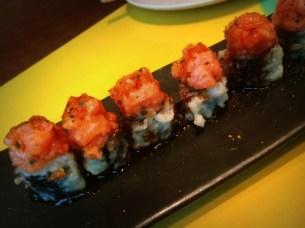 ikibana paralelo restaurante japones que se cuece en bcn planes barcelona (18)