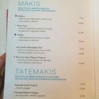 ikibana paralelo restaurante japones que se cuece en bcn planes barcelona (24)