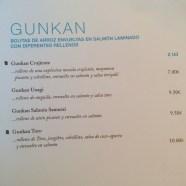 ikibana paralelo restaurante japones que se cuece en bcn planes barcelona (25)