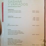 ikibana paralelo restaurante japones que se cuece en bcn planes barcelona (26)