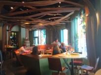 ikibana paralelo restaurante japones que se cuece en bcn planes barcelona (3)