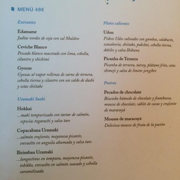 ikibana paralelo restaurante japones que se cuece en bcn planes barcelona (31)