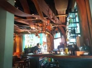 ikibana paralelo restaurante japones que se cuece en bcn planes barcelona (33)