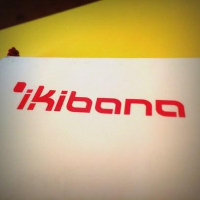 ikibana paralelo restaurante japones que se cuece en bcn planes barcelona (36)