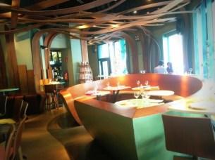 ikibana paralelo restaurante japones que se cuece en bcn planes barcelona (38)