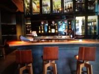 ikibana paralelo restaurante japones que se cuece en bcn planes barcelona (42)
