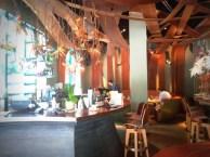 ikibana paralelo restaurante japones que se cuece en bcn planes barcelona (6)