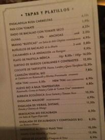 restaurante carmelitas tapas raval vermut planes barcelona que se cuece en bcn (13)
