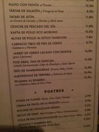 restaurante carmelitas tapas raval vermut planes barcelona que se cuece en bcn (14)