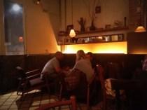 restaurante carmelitas tapas raval vermut planes barcelona que se cuece en bcn (16)