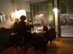 restaurante carmelitas tapas raval vermut planes barcelona que se cuece en bcn (17)