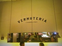 restaurante carmelitas tapas raval vermut planes barcelona que se cuece en bcn (20)