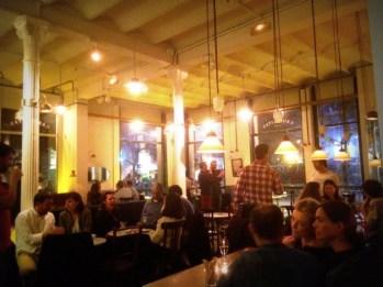 restaurante carmelitas tapas raval vermut planes barcelona que se cuece en bcn (37)
