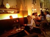 restaurante carmelitas tapas raval vermut planes barcelona que se cuece en bcn (41)