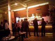 restaurante carmelitas tapas raval vermut planes barcelona que se cuece en bcn (44)