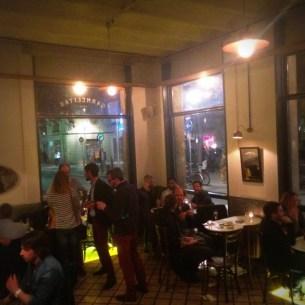 restaurante carmelitas tapas raval vermut planes barcelona que se cuece en bcn (5)