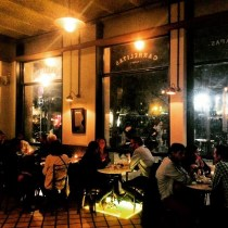 restaurante carmelitas tapas raval vermut planes barcelona que se cuece en bcn (7)