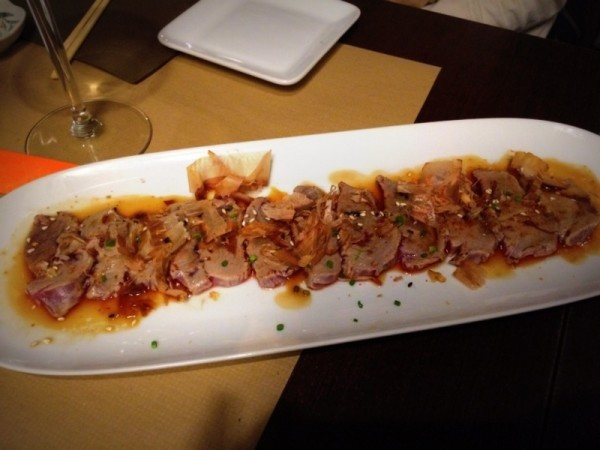 restaurante masaya japones barcelona mandri que se cuece en bcn planes (22)