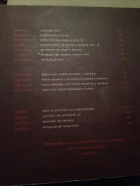 restaurante masaya japones barcelona mandri que se cuece en bcn planes (37)