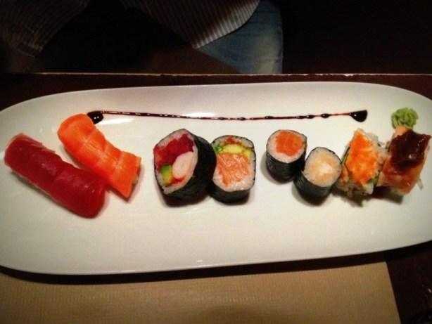 restaurante masaya japones barcelona mandri que se cuece en bcn planes (39)