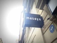 restaurante masaya japones barcelona mandri que se cuece en bcn planes (49)