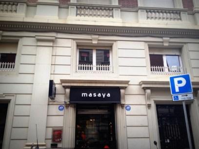 restaurante masaya japones barcelona mandri que se cuece en bcn planes (50)