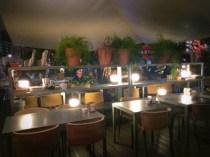 Restaurant El Cercle Barcelona Qué se cuece en Bcn Planes (14)